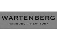 Wartenberg Logo