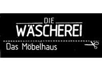 Die Wäscherei Logo