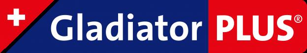 GladiatorPLUS Logo