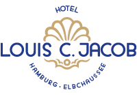 Louis C Jacob Logo
