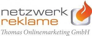 Netzwerk Reklame