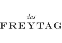 FUERSTVONMARTIN Customer das Freytag