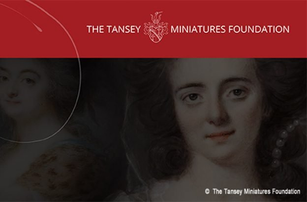 Tansey-Miniatures-Foundation