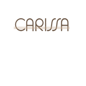 Unternehmenslogo Carissa