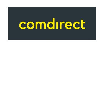 FUERSTVONMARTIN Kunden Comdirect
