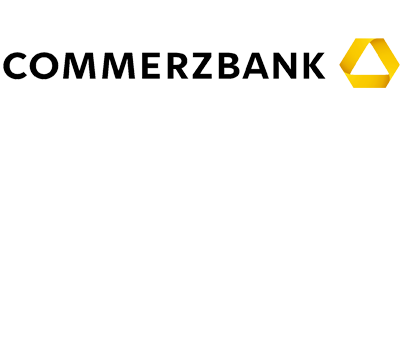 commerzbank customer