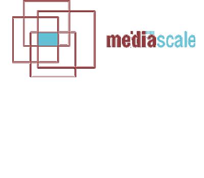 FUERSTVONMARTIN Kunden Mediascale