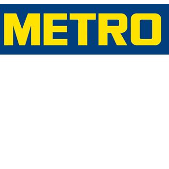 FUERSTVONMARTIN Kunden METRO