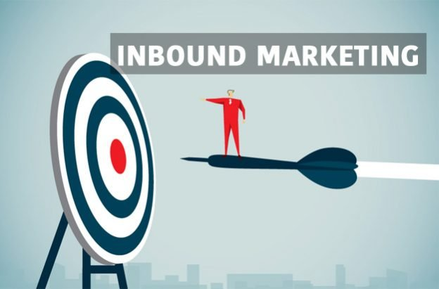 Inbound Marketing Blogpost FUERSTVONMARTIN